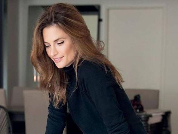 Katic stana 'Absentia' Star