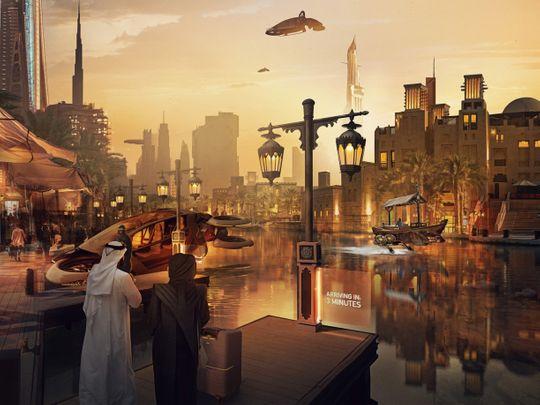 Emirati Futurism-1610182055232