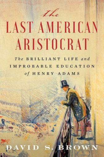 The Last American Aristrocat-1610191169807