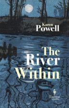 The River Within-1610191171101