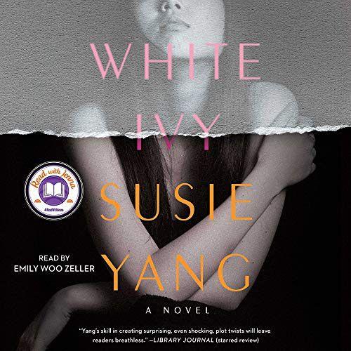 White Ivy-1610191172583