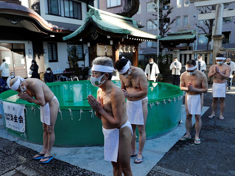 20210110_Tokyo_bath