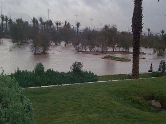 20210110_saudi_Hail_floods