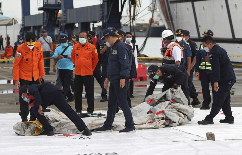 Copy of Indonesia_Plane_Crash_61138.jpg-13a5d-1610247673325