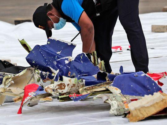 Indonesia_Plane_Crash_69150