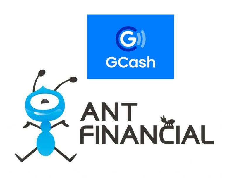 Philippines digital cash