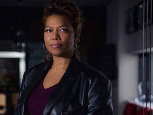 Queen-Latifah-THE-EQUALIZER-e1607023126212-1610256967509