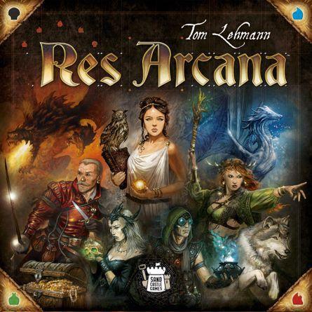 Res Arcana-1610270952392