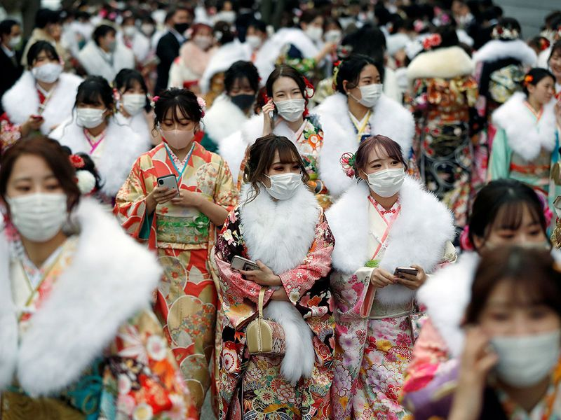 Copy-of-2021-01-11T073733Z_1543411152_RC2J5L92HVA0_RTRMADP_3_HEALTH-CORONAVIRUS-JAPAN-CELEBRATIONS