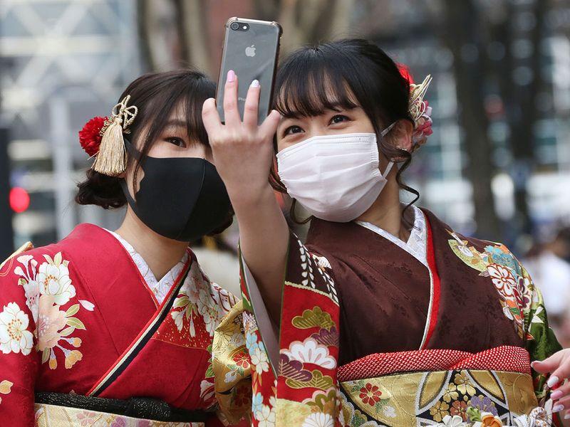 Copy-of-Virus_Outbreak_Japan_Daily_Life_32279