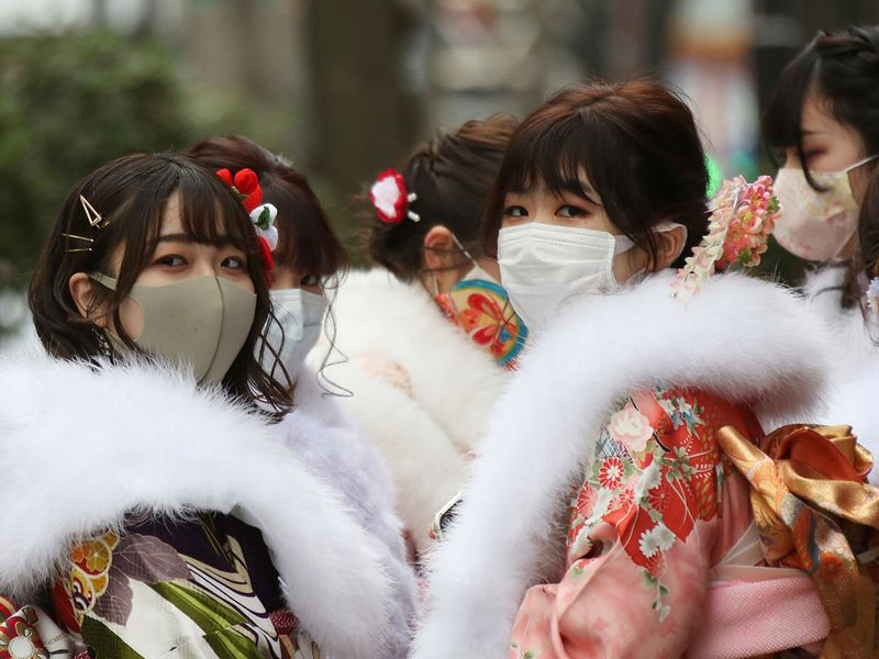 Copy-of-Virus_Outbreak_Japan_Daily_Life_68750