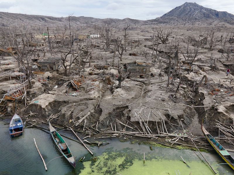 Philippines_Volcano_Anniversary_Photo_Gallery_73144