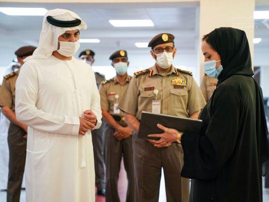 Sheikh Maktoum bin Mohammed-1610379976218