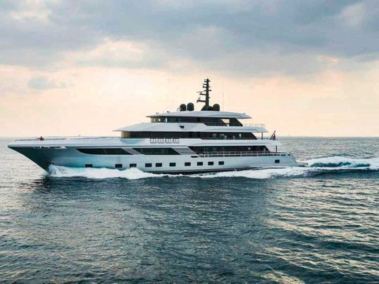 20210112 gulf craft 2