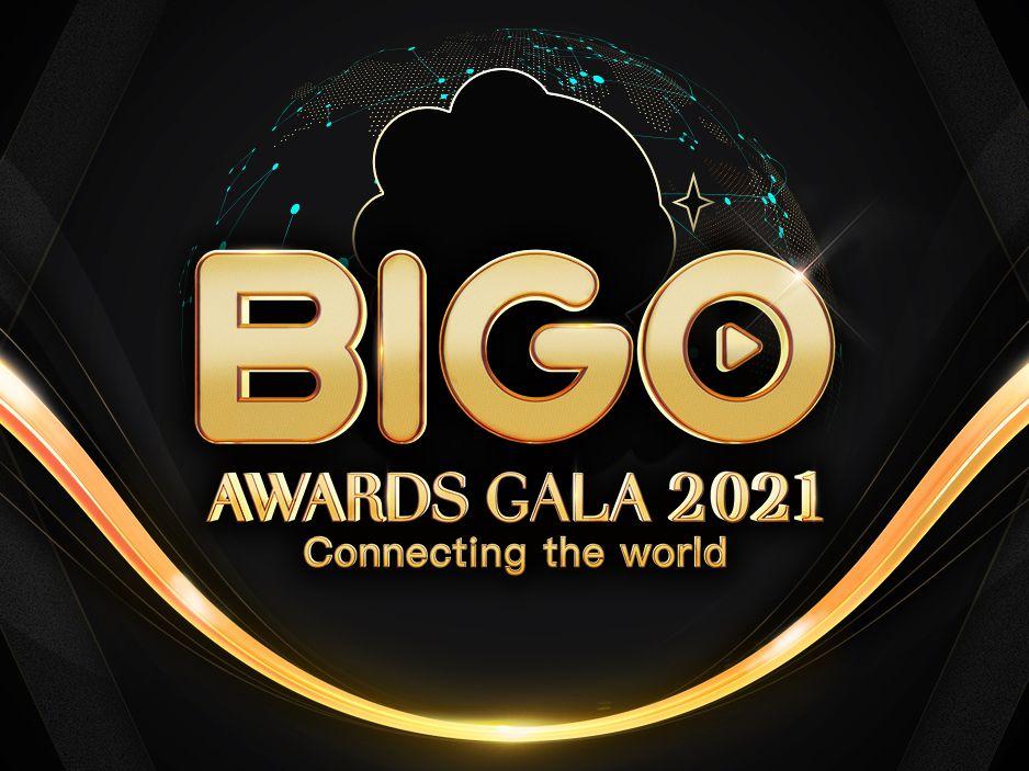 BIGO Gala