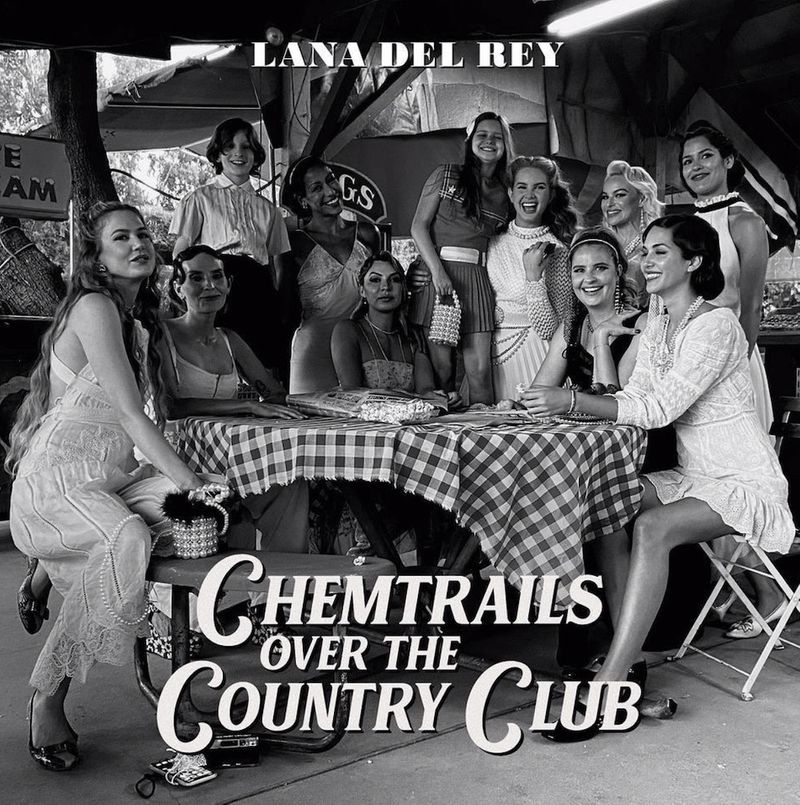 Chemtrails over the Country Club album cover-1610438488721