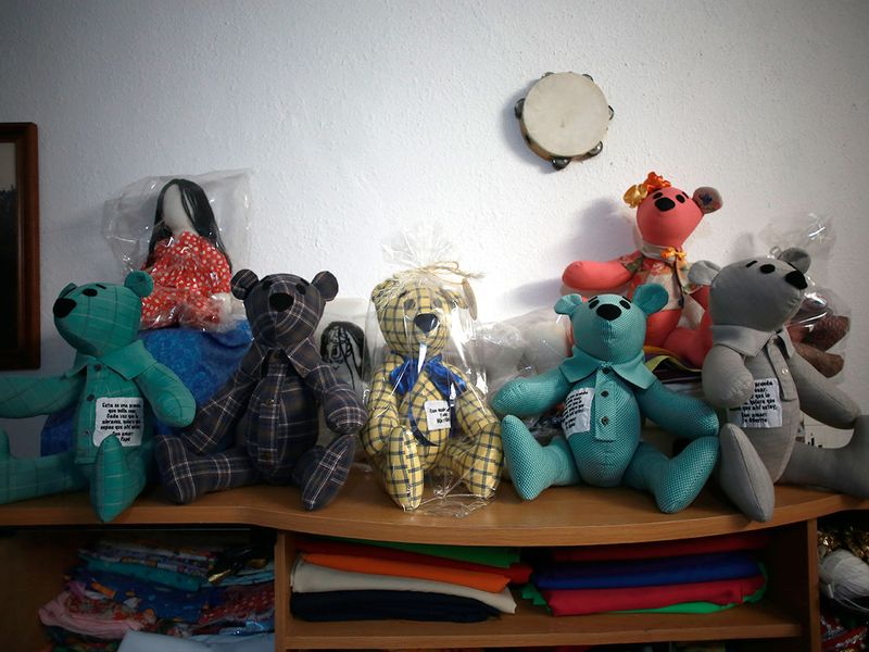 Copy-of-Virus_Outbreak_Mexico_COVID_Bears_69811