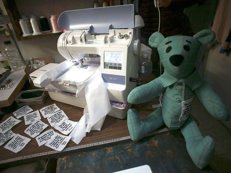 Copy-of-Virus_Outbreak_Mexico_COVID_Bears_83774