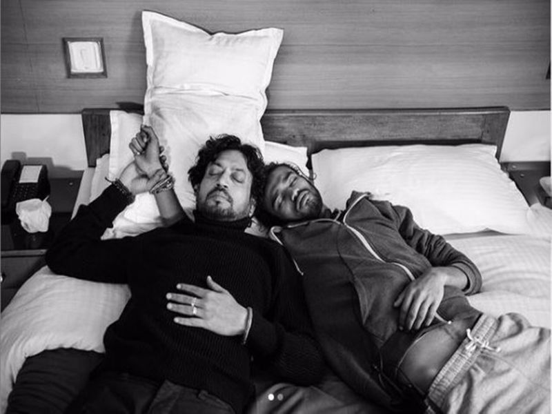 Irrfan and babil-1610430504233
