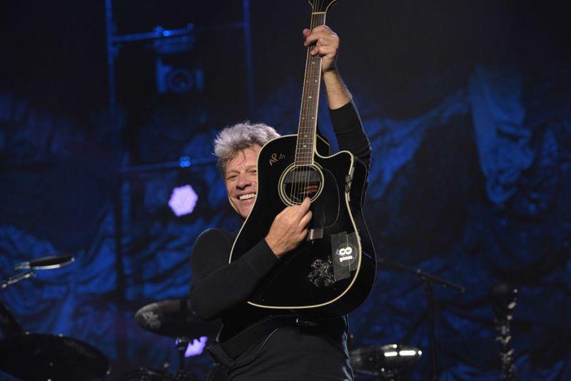 Jon Bon Jovi 1-1610441798301