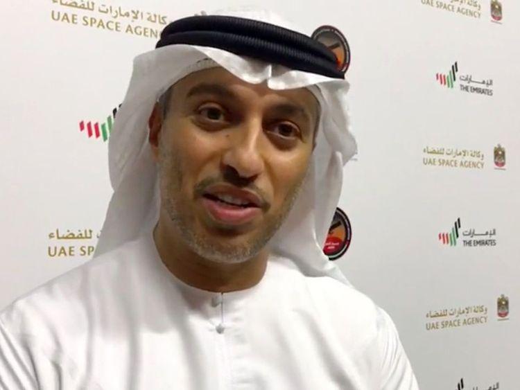 NAT Dr Ahmad Belhoul Al Falasi1-1610429823543