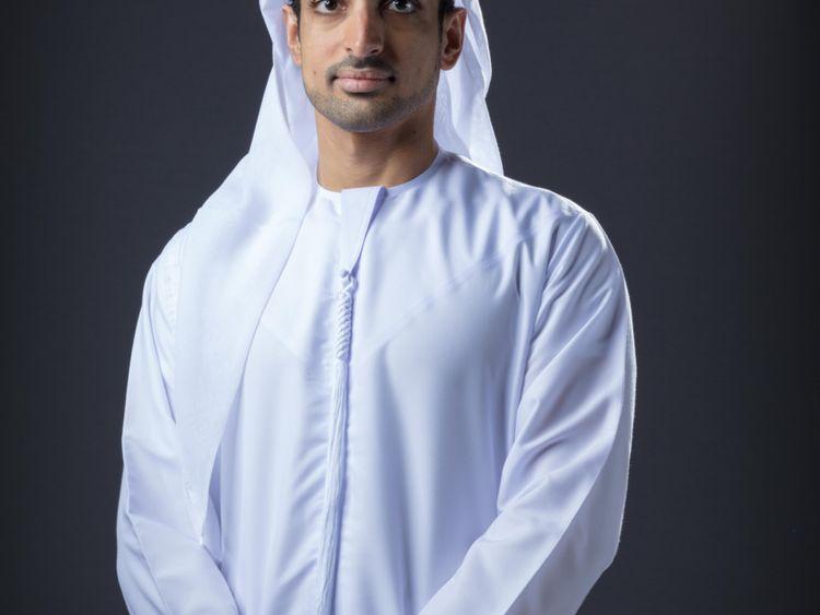 NAT Omran Sharaf-1610429829601