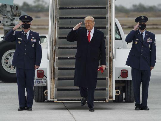 210113 Trump
