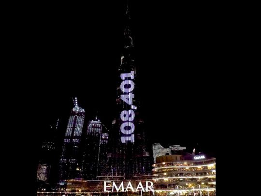 Burj Khalifa-1610536160830