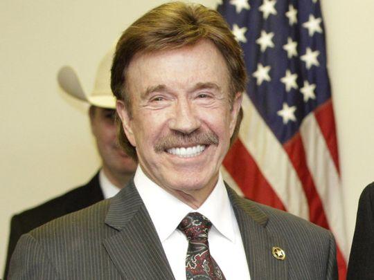 TAB Chuck Norris-1610515626447