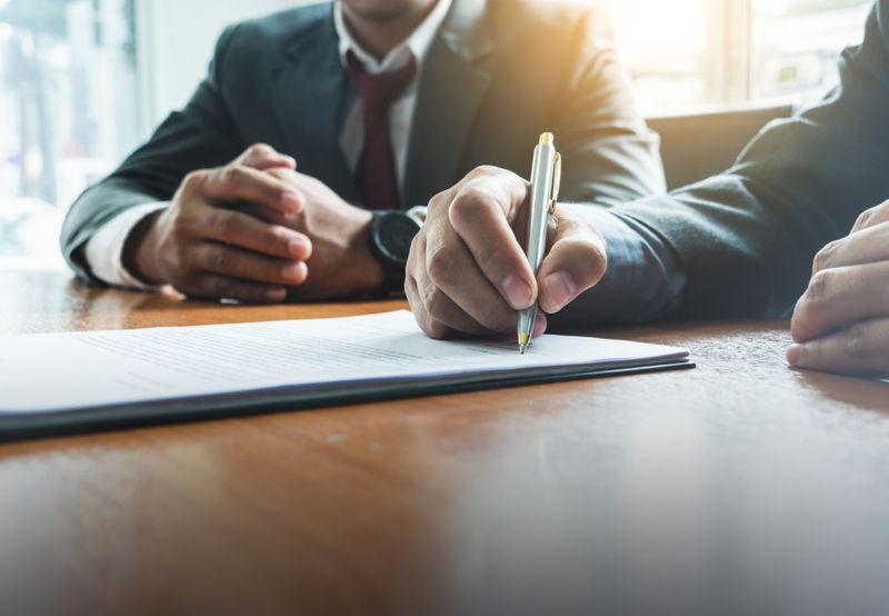 Stock Job agreement-1610599931828