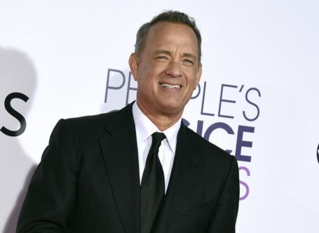 Tom Hanks-1610607300513
