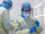 20210115 coronavirus cases