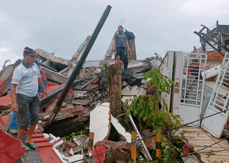 Copy of Indonesia_Earthquake_43304.jpg-51941-1610683426059