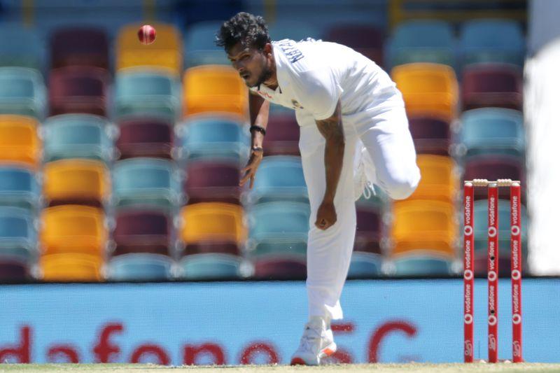 Cricket-Natarajan