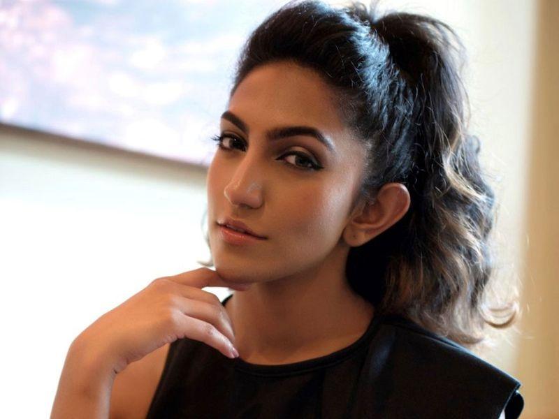 Makeup-artist-Deepika-Devaraj