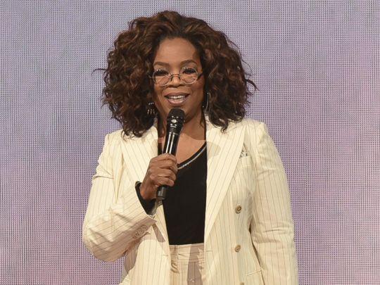 TAB Oprah_Winfrey-1610693104565
