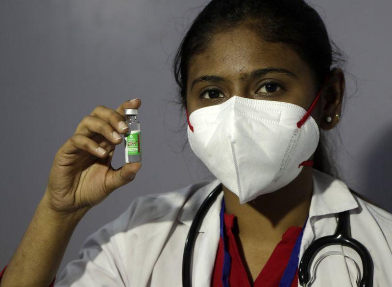 Copy of Virus_Outbreak_India_54218.jpg-7055c-1610789401562