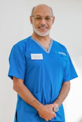 NAT Prof Majid Bassuni-1610774895430