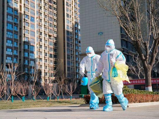 Virus_Outbreak_China_67512.jpg-c997b-(Read-Only)