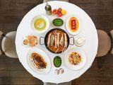 Culinary Abu Dhabi