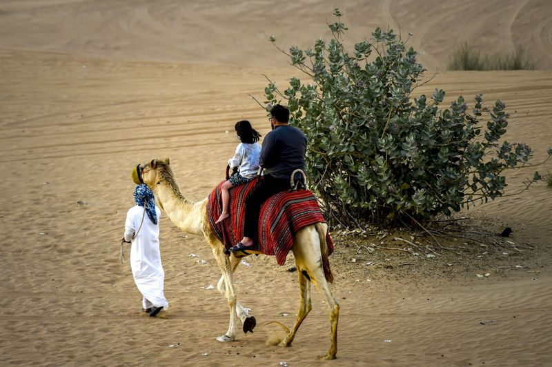 SHARJAH TOURISM 15-1610888659186