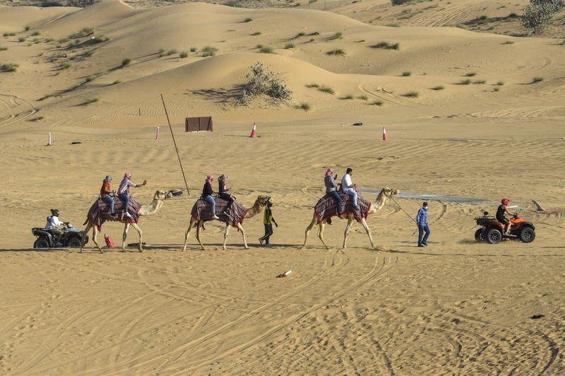 SHARJAH TOURISM 4-1610888629926