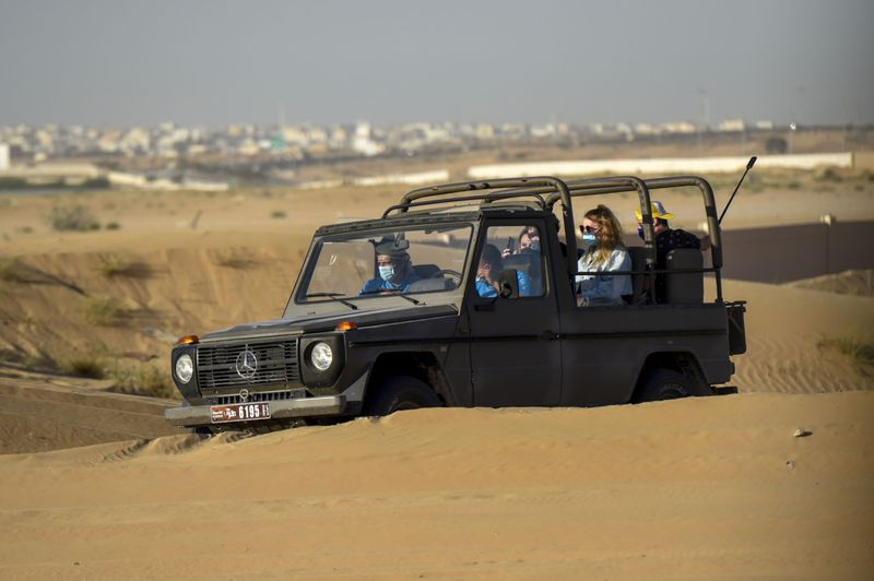 SHARJAH TOURISM5-1610888632626