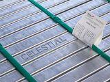 DEWA-EGA Aluminium