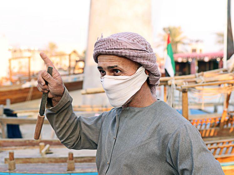 NAT 210114 Zayed Festival CE002-1610987339692