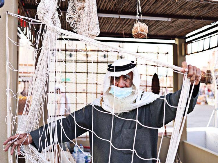 NAT 210114 Zayed Festival CE003-1610987344983