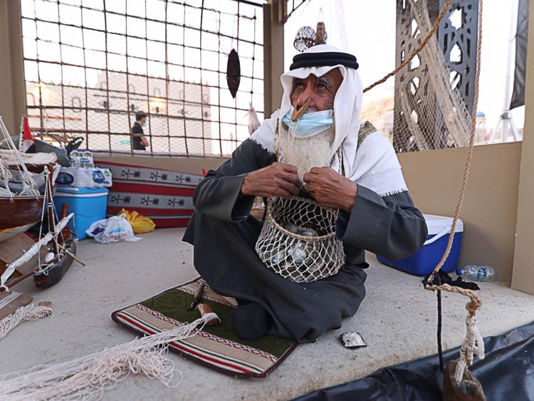NAT 210114 Zayed Festival CE006-1610987349991