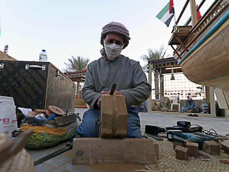 NAT 210114 Zayed Festival CE010-1610987354788
