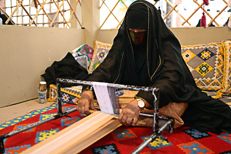 NAT 210114 Zayed Festival CE012-1610987359538