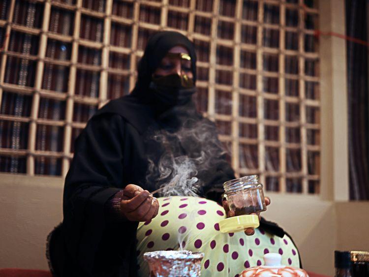 NAT 210114 Zayed Festival CE014-1610987364920